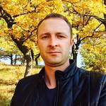 Артур Марков